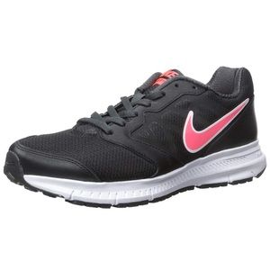 Nike Downshifter Sneakers size 6.5